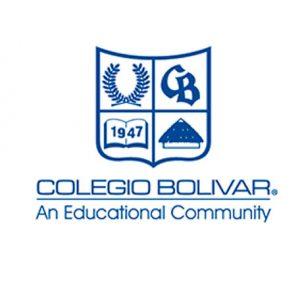 logo-colegio-bolivar-456x456