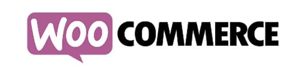 desarrolladores logo woocommerce