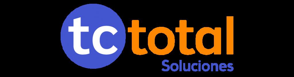 Pasarela de pago tctotal-logo