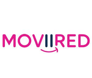 Medios-de-pago---TuCompra--Moviired