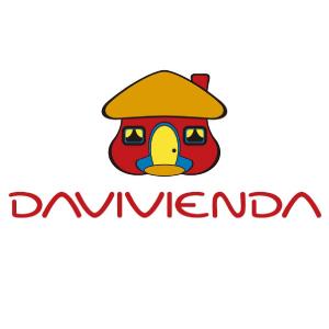 Medios-de-pago-TuCompra-Davivienda