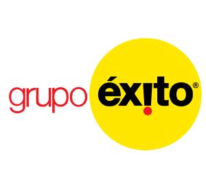 Medios-de-pago-TuCompra-Exito