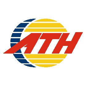 ath-tucompra2x