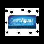 centro-aguas
