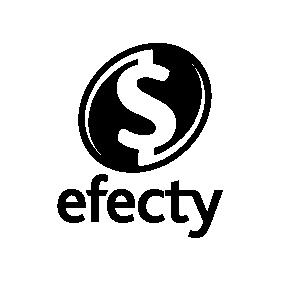 efecty-tucompra2x