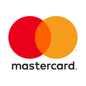 mastercard-tucompra2x