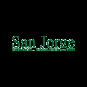san-jorge