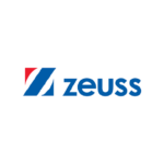 zeuss